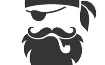 pirate_head