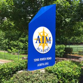 AIM_monument
