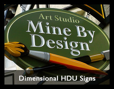 Dimensional_HDU_Signs