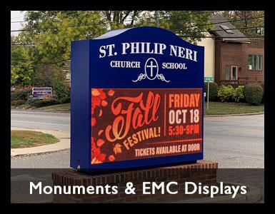 Monuments_EMC