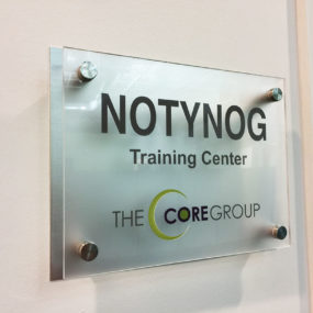 Nottyog-suite-plaque
