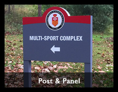 Post_Panel