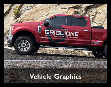 Vehicle_Graphics