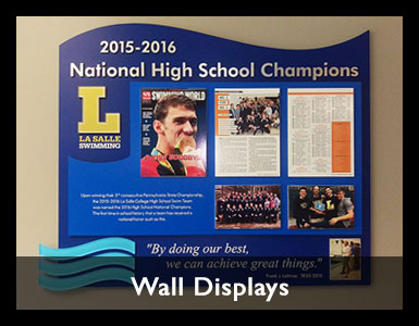 Wall_Displays