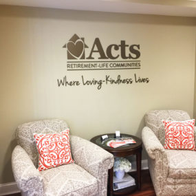 acts_wall_1