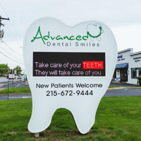 advanced_dental