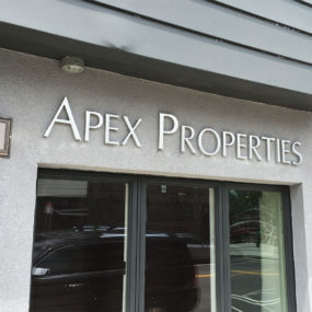 apex_letters