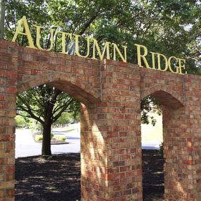 autumn_ridge