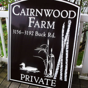 cairnwood_carved