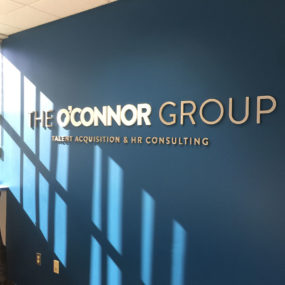 connor_group