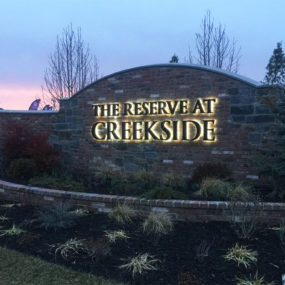 creekside_2_letters