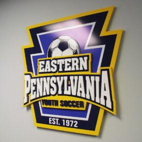 eastern_penn_soccer