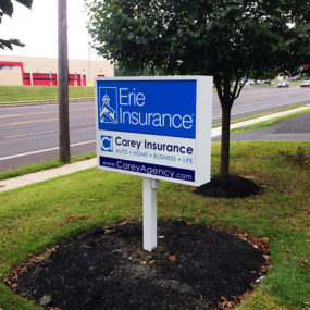 erie-insurance_lightbox