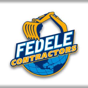 fedele_logo