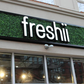 freshii_channel