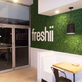 freshii_letters