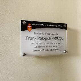 gwynedd_plaque
