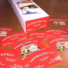 la_rocha_business_cards