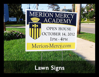 lawn_signs