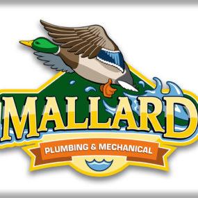 mallard_plumbing_logo