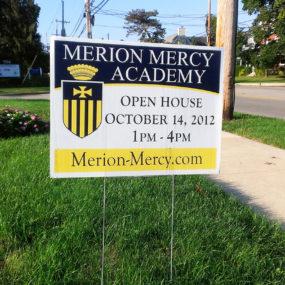 merion_mercy_lawn