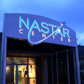 nastar_channel