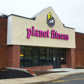 planet_fitness_channel