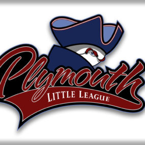plymouth_little_league_logo