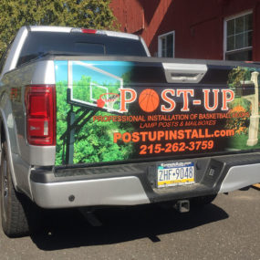 post-up-tailgate