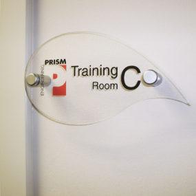 prism_suite_plaque