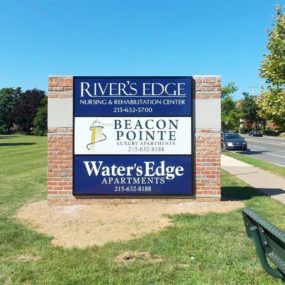 rivers_edge_monument