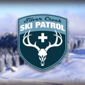ski_patrol_logo