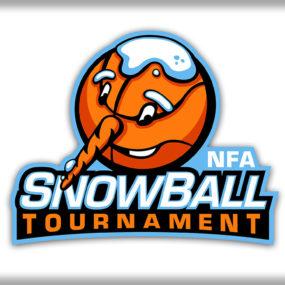 snowball-logo