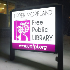 upper_moreland_library_lightbox