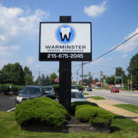 warminster-dental-1