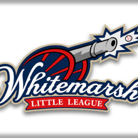 whitemarsh_little_league_logo