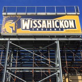 wissahickon_banner