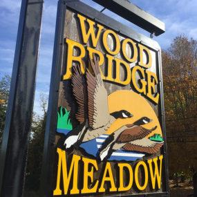 woodbridge_meadows