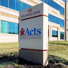 acts_corporatemonument