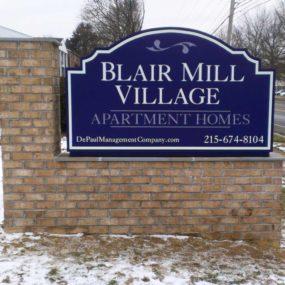blair-mill