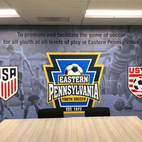 eastern_soccer_mural
