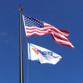 flag_main