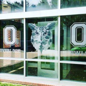 overlook_elementary