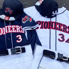 pioneers_uniforms