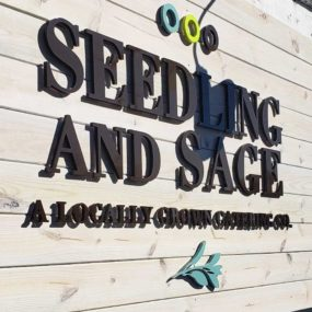 seedling_sage_letters