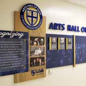 lasalle-arts_hall_of_fame